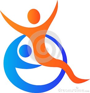 disabled-care-logo-vector-drawing-represents-design-32642646